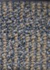 Thảm gạch FL01-WA01