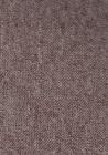 .Thảm gạch Tuntex 50x50 T1204