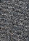 .Thảm gạch Tuntex 50x50 T1205