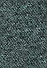 .Thảm gạch Tuntex 50x50 T1213