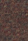 .Thảm gạch Tuntex 50x50 T1217