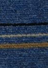 Thảm gạch UB-2M116