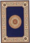 Thảm len C0064-2 (Đặt hàng)