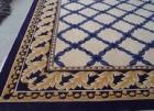 Thảm len C60002 (hết hàng)