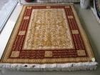 Thảm len tẩy C0008 (1.7m x 2.4m) đặt hàng