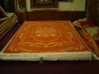 Thảm len tẩy C0041 (Đặt hàng)