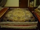 Thảm len tẩy C0038 (Đặt hàng)