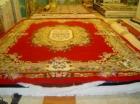 Thảm len tẩy C0024-1 (3m x 4m) đặt hàng