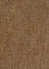 Thảm trải sàn Jawa 6303