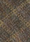 Thảm trải sàn Dante D54