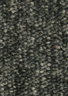 Thảm trải sàn MP900