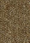 Thảm trải sàn MP820