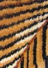 Thảm trải sàn Liftwarch8