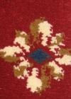 Thảm trải sàn SA003