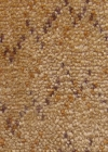 Thảm trải sàn BROWN-04