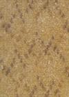 Thảm trải sàn BEIG-03
