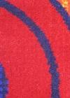Thảm trải sàn Liftwarch1