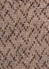 Thảm trải sàn Mocha-501