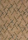 Thảm trải sàn Mint-503