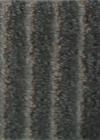 Thảm trải sàn GD08