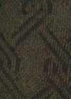 Thảm trải sàn HL1-02