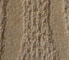 Thảm trải sàn R01