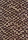 Thảm trải sàn Olive-104