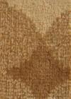 Thảm trải sàn TG4101A