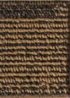 Thảm trải sàn TQ5502
