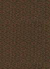 Thảm trải sàn Synergy 0255