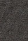 Thảm trải sàn Salibury 102
