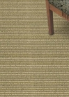 Thảm trải sàn Mega Sisal 531