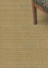 Thảm trải sàn Mega Sisal 530