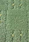 Thảm trải sàn Deco 220