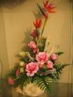 Ốc hoa G000600-2(hết hàng)