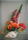 Ốc hoa G000600(hết hàng)