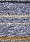 thảm trải sàn L-01